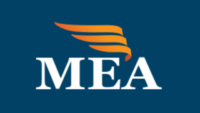 WATC thanks MEA Safety Consultants