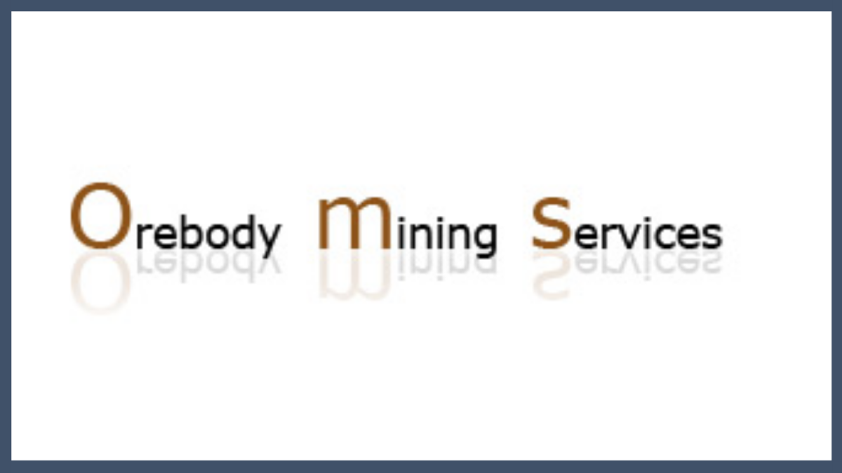 WATC thanks Orebody Mining Services